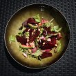 Recipe in all recipes named beetroot salad!