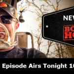 Boss Hog: Mr. Pig Shot Episode Airs Tonight