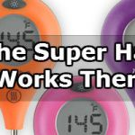 Customize Meat Temps With the ThermoWorks ThermoPop