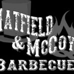 Competitor Spotlight: Hatfield and McCoy BBQ Team