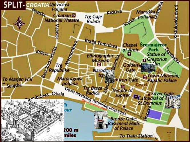 split-map1