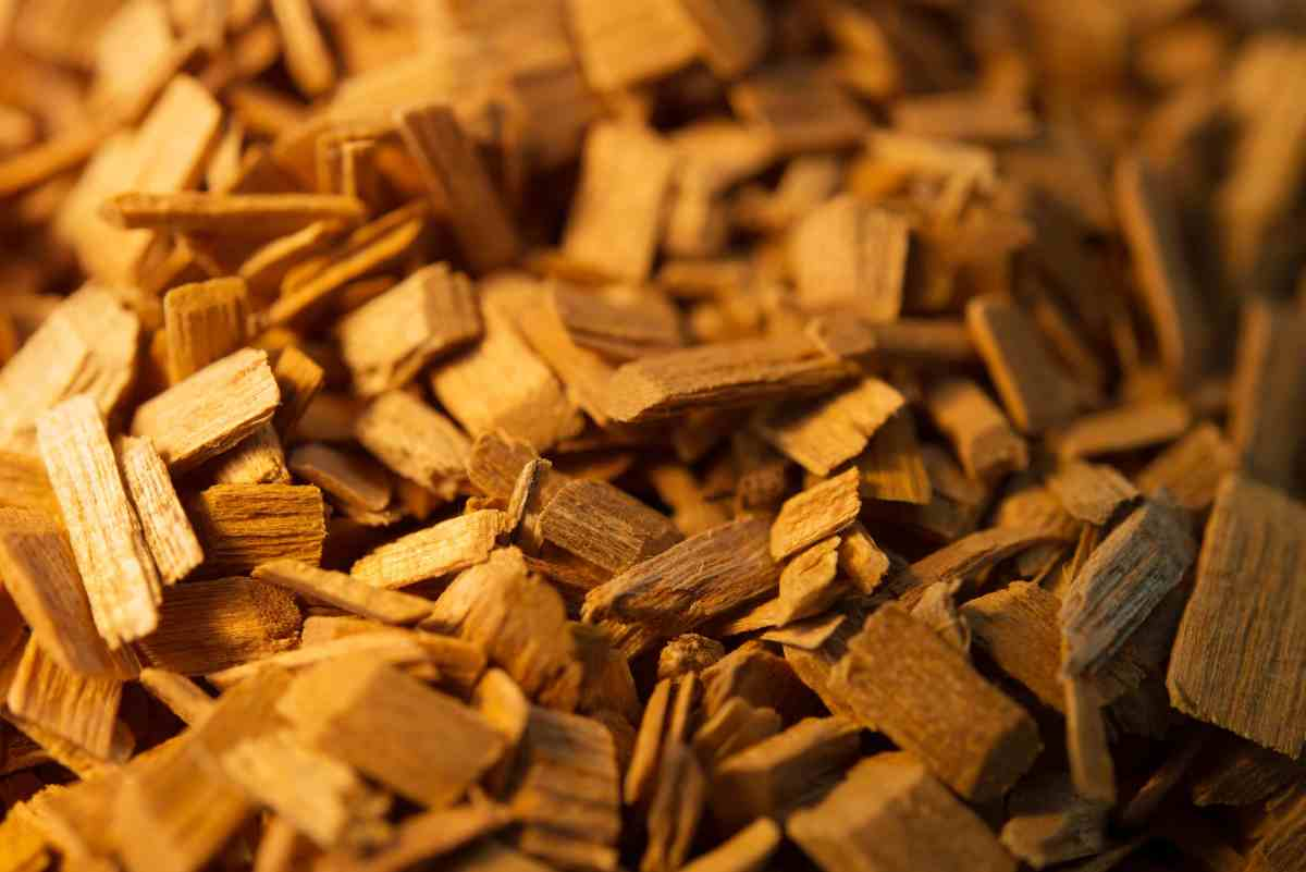 All You Will Ever Need To Know About Smoking Wood! The Ultimate BBQ Wood Smoking Guide.