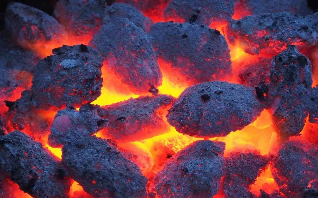 13 Tips On How To Charcoal Grill at Home