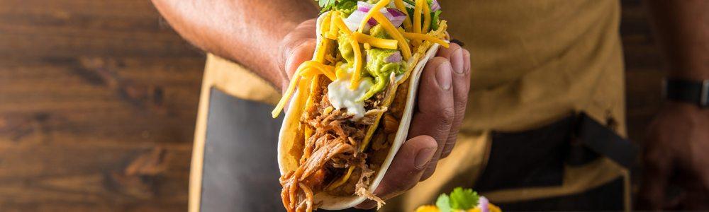 Double-Decker-Tacos_Traeger-Wood-Pellet-Grills_RE_HE