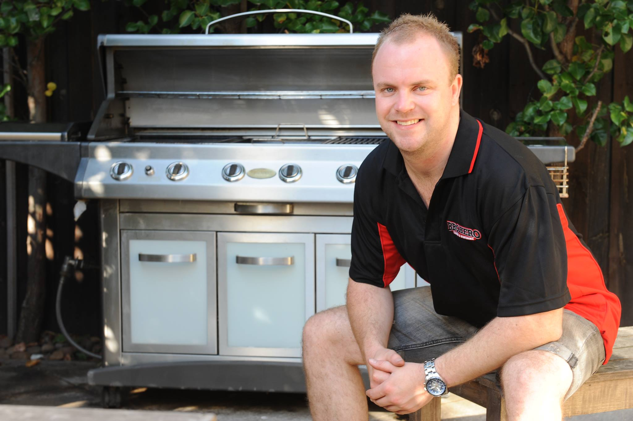 BBQ Hero Cleaning and Maintenance Australia