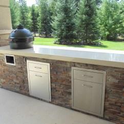 Outdoor Kitchen Bbq Farm Sinks For Kitchenbbqceramic Cookergas Bbqwine Fridge