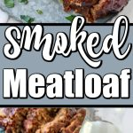 Diners Drive Ins And Dives Recipes Meatloaf Image Of Food Recipe