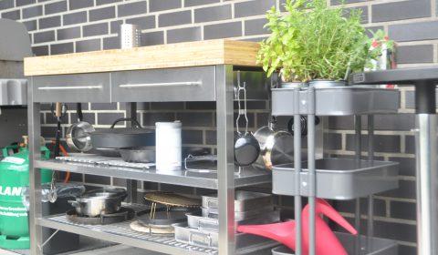 Outdoor Küche Ikea Weiß : Outdoor küchen ikea diagonal unterschrank küche outdoor küche