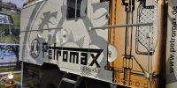 Die Petromax Dieselhexe – Petromax Neuheiten – Spoga 2016