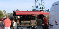 Team Meatheaven – Ruhrpott BBQ 2016