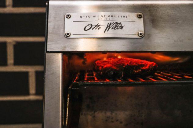 steak im backofen fertig garen