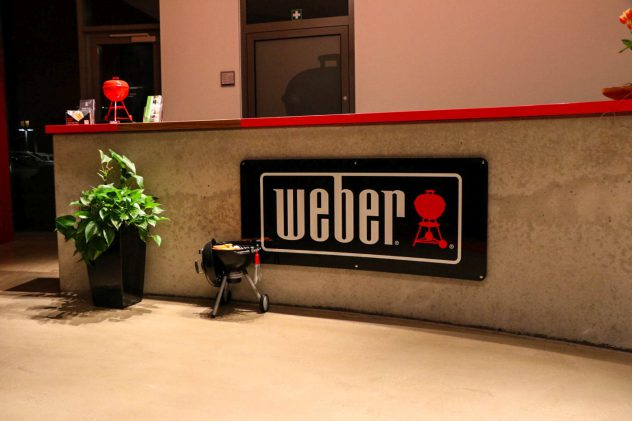 Weber-Zentrale-Ingelheim-Blogger-Event-1