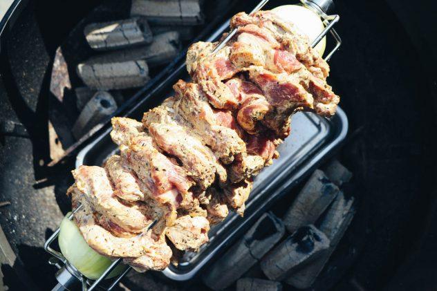 Gyros-Burger-von-der-Moesta-Rotisserie-14