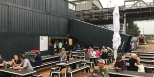 Besuch-im-BRLO-BRWHOUSE-Berlin-15