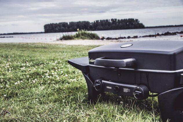 Enders Gasgrill Camping : Ein enders grill geht auf reisen grill & bbq blog bbqlicate.de