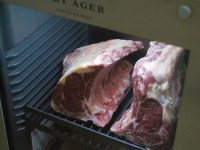 55-Tage-Dry-Aged-Beef-Tag-1-3