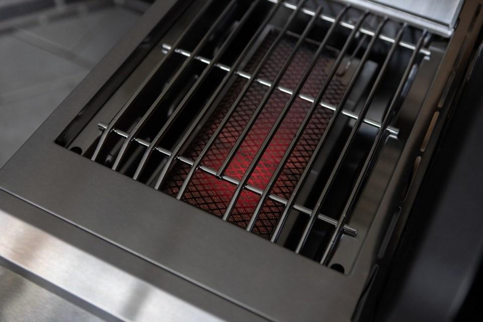 vorstellung-grillfurst-g310-gasgrill-by-rewe-paketservice-38