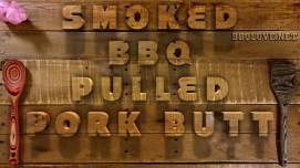 SmokedBBQPulledPorkButtText