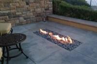 Custom Fire Pits | Outdoor Goods