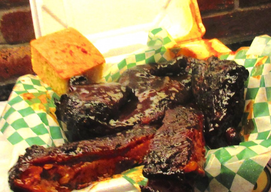 #tyssweetiepies #bbq #barbecue #chicken #ribs