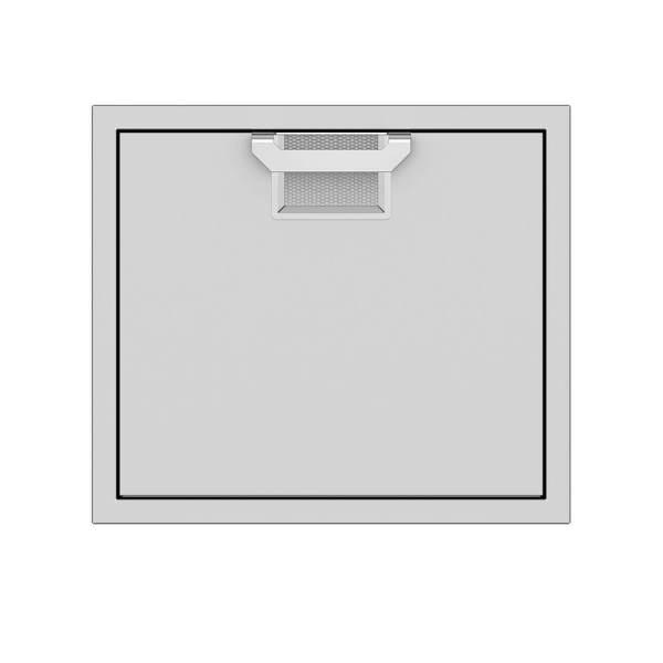 Hestan Outdoor AEADL24 Aspire Series 24-Inch Single Access Door - Steeletto