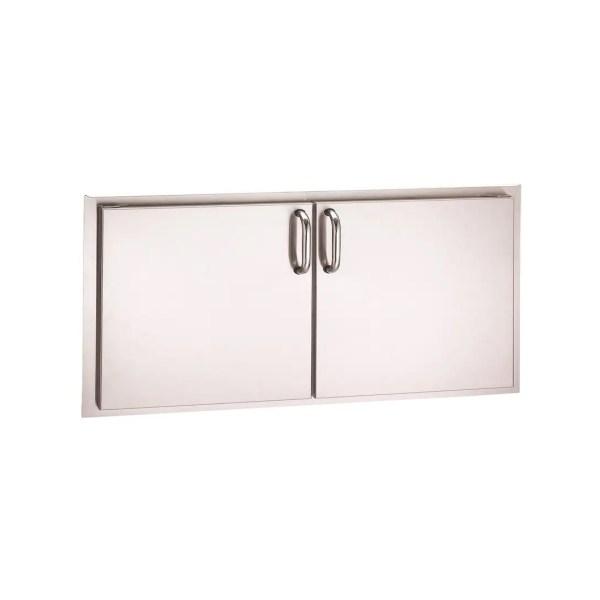 https://bbqsandmorestore.com/wp-content/uploads/2021/08/Fire-Magic-Select-39-Inch-Double-Access-Door-33938S.jpg