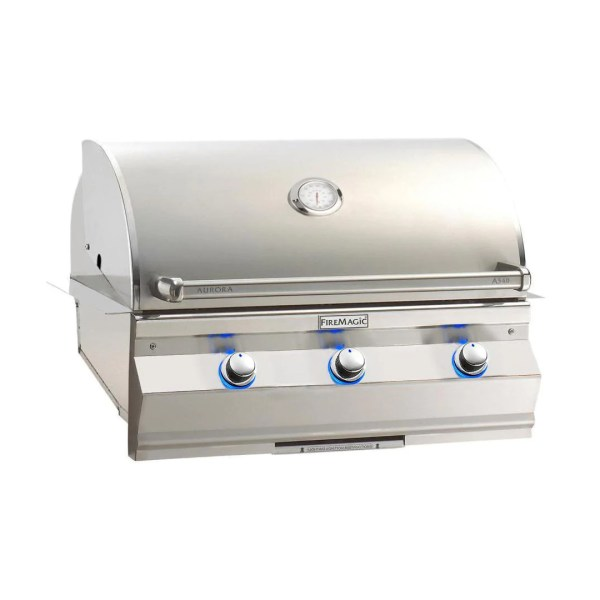 https://bbqsandmorestore.com/wp-content/uploads/2021/08/fire-magic-aurora-A540i-30-inch-built-in-gas-grill-with-analog-thermometer.jpg