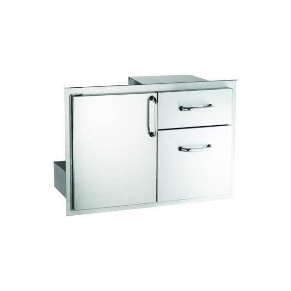 https://bbqsandmorestore.com/wp-content/uploads/2021/08/fire-magic-select-30-inch-access-door-and-double-drawer.jpg