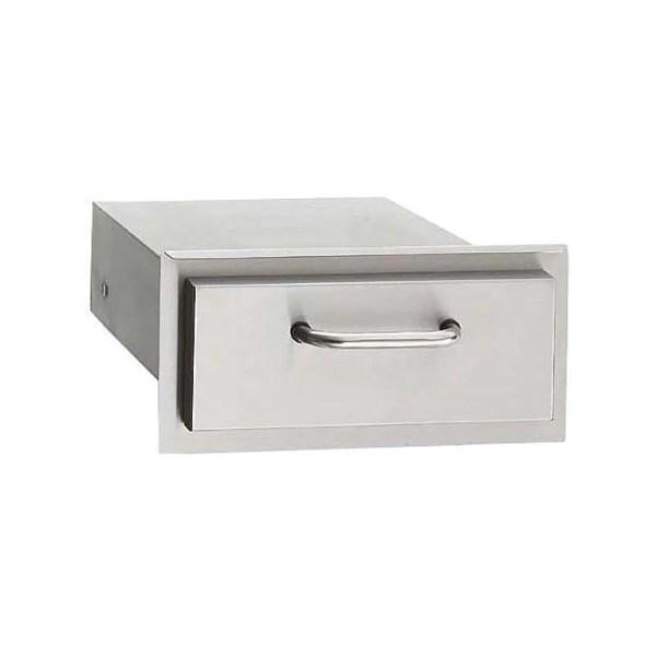 https://bbqsandmorestore.com/wp-content/uploads/2021/08/fire-magic-select-series-14-inch-single-access-drawer-33801.jpg