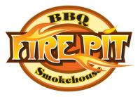 Fire Pit BBQ Smokehouse, 1105 1105 Hwy 1 Frontage Rd, Golden