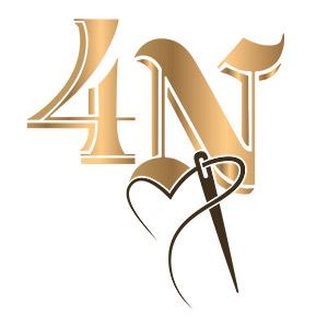 4N-Shop
