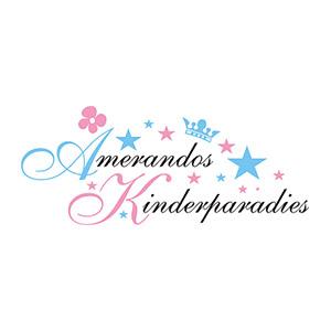 Amerandos Kinderparadies