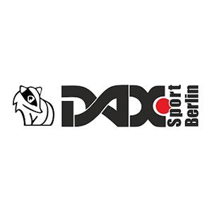 Dax-Sport-Berlin