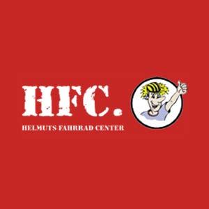 Helmuts Fahrrad Center