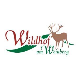 Wildhof am Weinberg