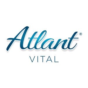 Atlant Vital