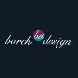 borch design