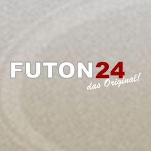 futon24