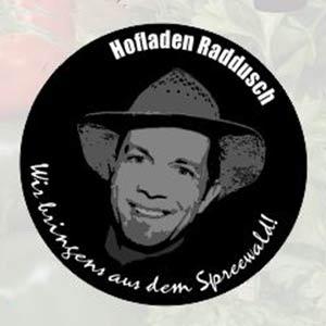 Spreewälder Hofladen Raddusch