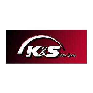 K&S Oder Spree