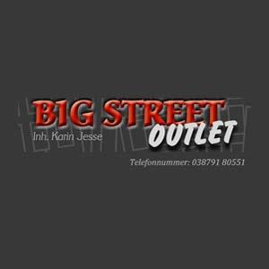 Big Street Outlet