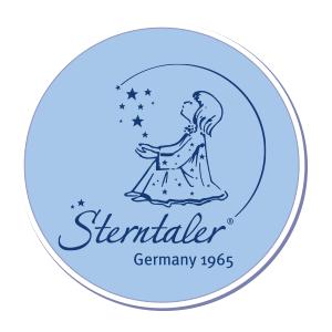 Sterntaler GmbH