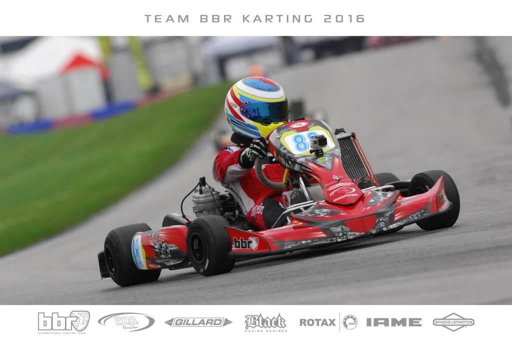 bbr-karting-matias-zagazeta-x30-junior