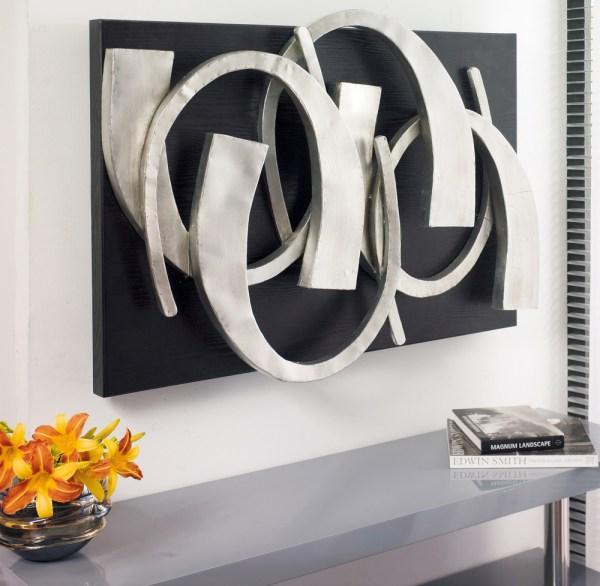 Beautiful Wall Art Decoration Ideas 'ber