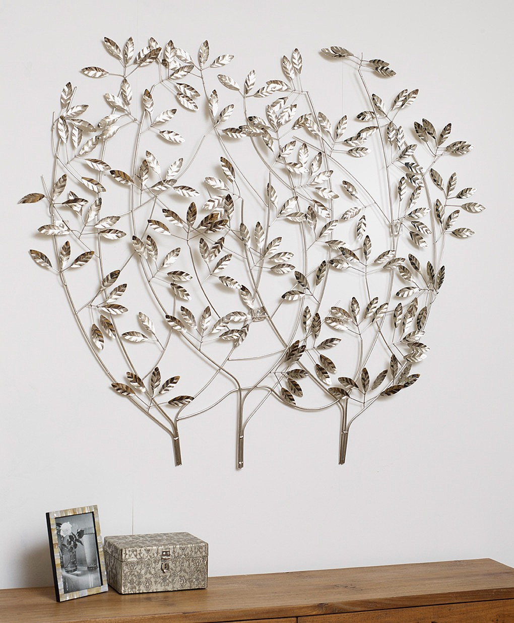 Beautiful Wall Art Decoration Ideas  BBER_ R