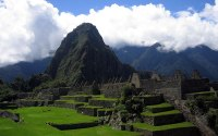 7 Wonders Of The World | B'BER(^_^) $}{@!R