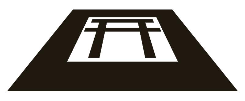「現世召喚」専用召喚陣!急急如律令!! - 雑談掲示板 - 陰陽師Onmyoji