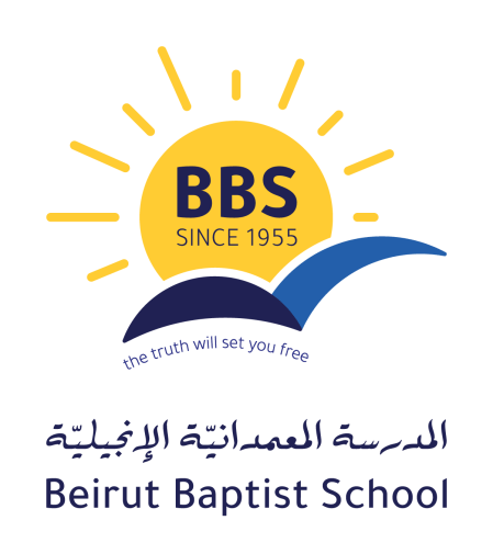 LSESD's Beirut Baptist School Faces Challenges from Coronavirus Plague and Unrest