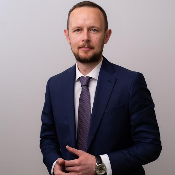 Окара Иван Валерьевич