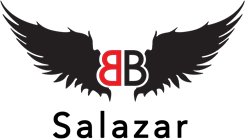 BB Salazar